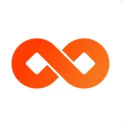 小米贷款-贷款借钱平台