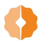 任意花官方版—借钱贷款平台
